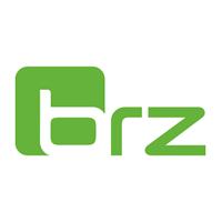 Il y a du nouveau chez BRZ ! Testez la gestion des appels d'offres